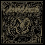"Various Artists ""Gods Of Goats – Tribute To Venom"""
