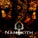 "Nammoth ""Demo 2009"""