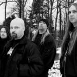 """Asphyx: """"Prawdopodobnie jesteśmy najbardziej konserwatywnym death metalowym zespołem na świecie…"""""""