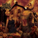 "Atrocious Abnormality ""Echoes of the Rotting"""