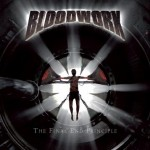 "Bloodwork ""The Final End Principle"""
