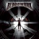 "Bloodwork ""The Final End Principle"""