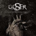"Closer ""A Darker Kind Of Salvation"""