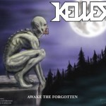 "Keller ""Awake The Forgotten"""