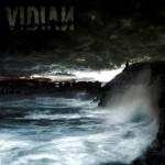 "Vidian ""Promo 09"""