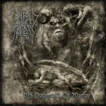 "Cryptic Tales ""VII Dogmata of Mercy"""