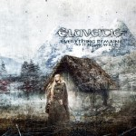 "Eluveitie ""Everything Remains as it was never"""
