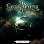 "Graveworm ""Collateral Defect"""