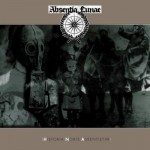 "Absentia Lunae ""Historia Nobis Assentietvr"""