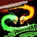 """Kneipenterroristen/V8 Wixxxer """" Gegensätze Ziehen Sich An"""""""