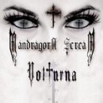 "Mandragora Scream ""Volturna"""