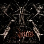 "Ruins ""Front the Final Foes"""