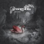 "Amorphis ""Silent Waters"""