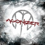 "Agonizer ""Birth / The End"