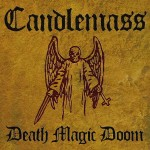 "Candlemass ""Death Doom Magic"""