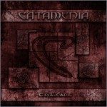 "Catamenia  ""Cavalcade"""
