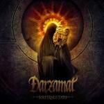 "Darzamat ""Solfernus' Path"""