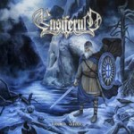"Ensiferum ""From Afar"""