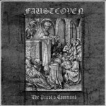 "Faustcoven "" The Priest's Command"""