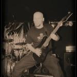 Mord'A'Stigmata – szczegóły nowej płyty