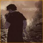 "Masterstroke ""As Days Growe Darker"""