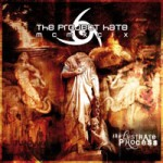 "The Project Hate MCMXCIX ""The Lustrate Process"""