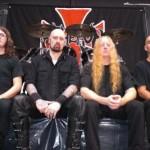 Acheron: 1988 – 2010