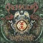 "Crematory ""Infinity"""