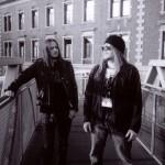 Nowa płyta Darkthrone