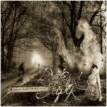 "Dead Eyed Sleeper ""Through Forests of Nonentities"""
