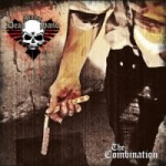 "Dead Man's Hand ""The Combination"""
