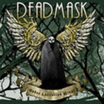 "Deadmask ""Under Luciferian Wings"""