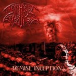 "Deathless Anguish ""Demise Inception"""