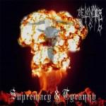 "Detonator666 ""Supremacy & Tyranny"""