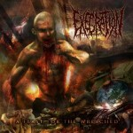 "Execration ""A Feast for the Wretched"""