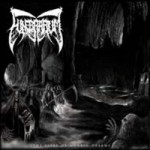 "Funebrarum ""The Sleep of Morbid Dreams"""
