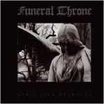 "Funeral Throne ""Nihil Sine Diablovs"""