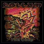 """Gollum """"The Core"""""""