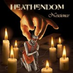 "Heathendom ""Nescience"""