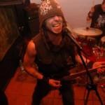 """Hellbastard: """"Każda forma muzyczna komercjalizuje się i zaprzedaje…"""""""