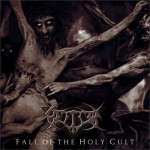 "Hetzer ""Fall Of The Holy Cult"""