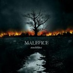 "Malefice ""Entities"""