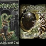 "Meressin ""The Baphomet's Call"""