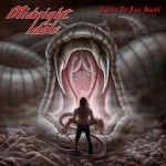 "Midnight Idöls ""Sworn to the Night"""