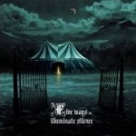 "Mourning Rise ""Five Ways To Illuminate Silence"""