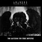 "Havarax ""No Access To The Divine"""