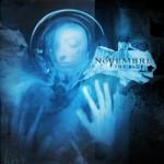 """Novembre """"The Blue"""""""
