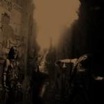 Watain – nowy krążek