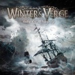 "Winter's Verge ""Tales of tragedy"""