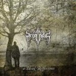 "De Profundis ""A Bleak Reflection"""